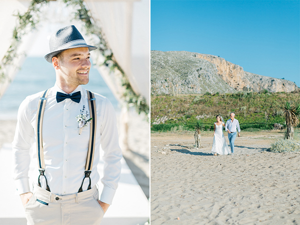 beautiful-beach-wedding-crete_11A