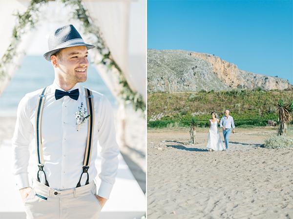 beautiful-beach-wedding-crete_11A
