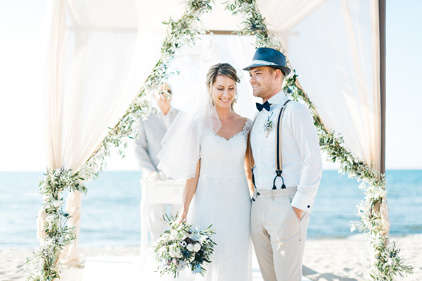beautiful-beach-wedding-crete_11x