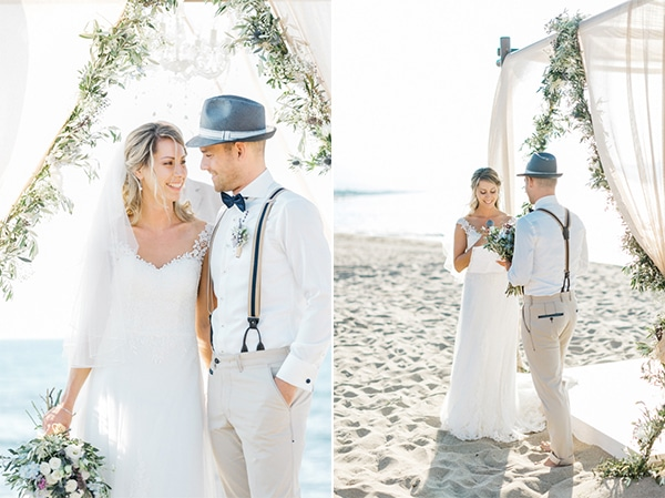 beautiful-beach-wedding-crete_12A