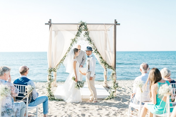 beautiful-beach-wedding-crete_13