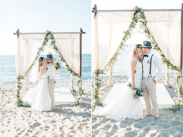 beautiful-beach-wedding-crete_14A