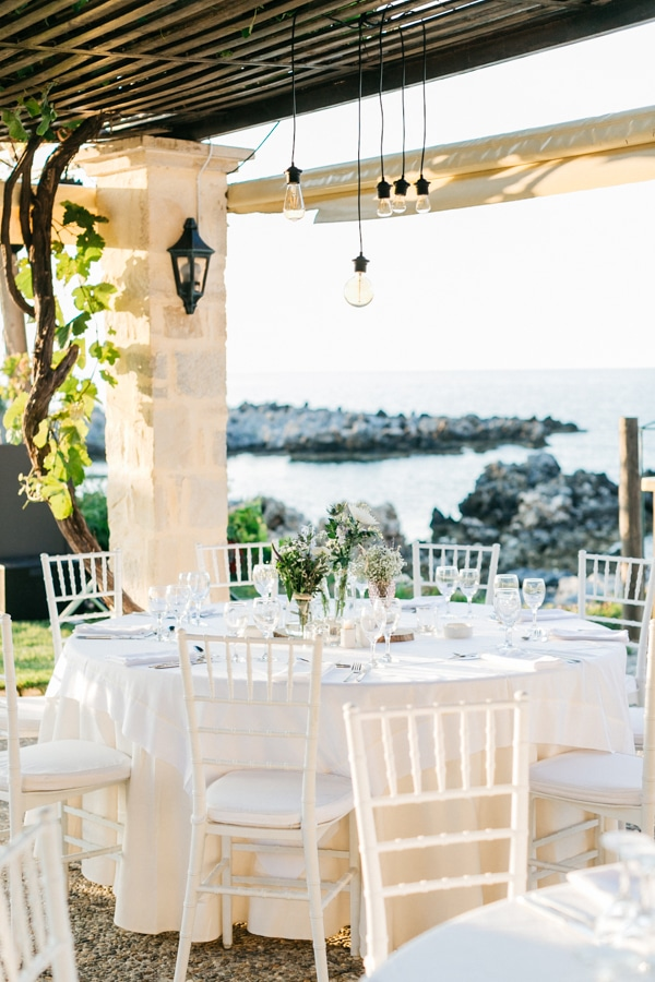 beautiful-beach-wedding-crete_16