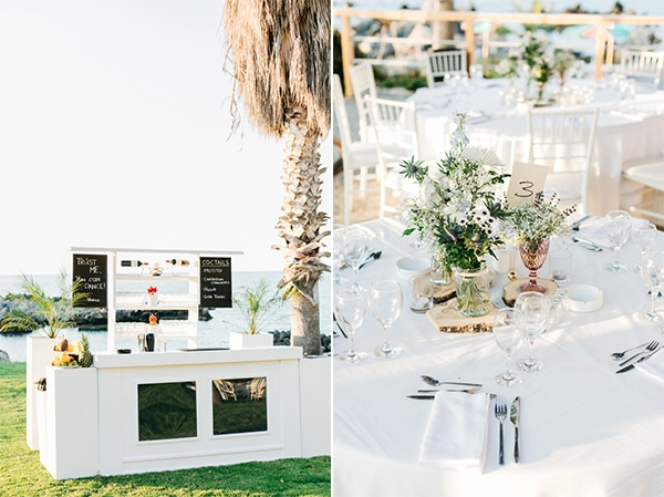 beautiful-beach-wedding-crete_17A