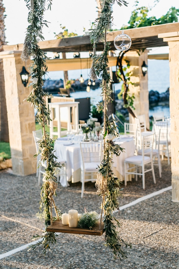 beautiful-beach-wedding-crete_18