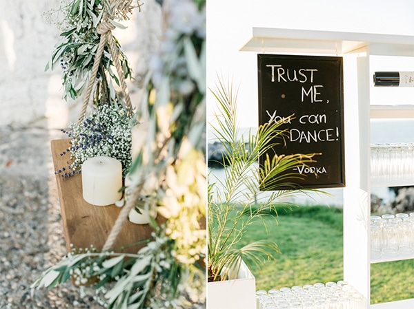 beautiful-beach-wedding-crete_19A