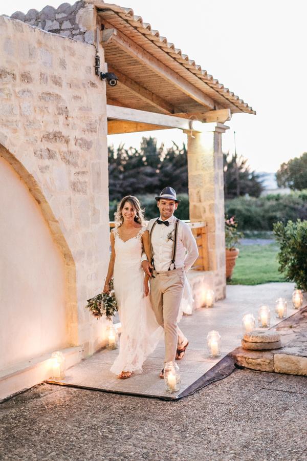 beautiful-beach-wedding-crete_20