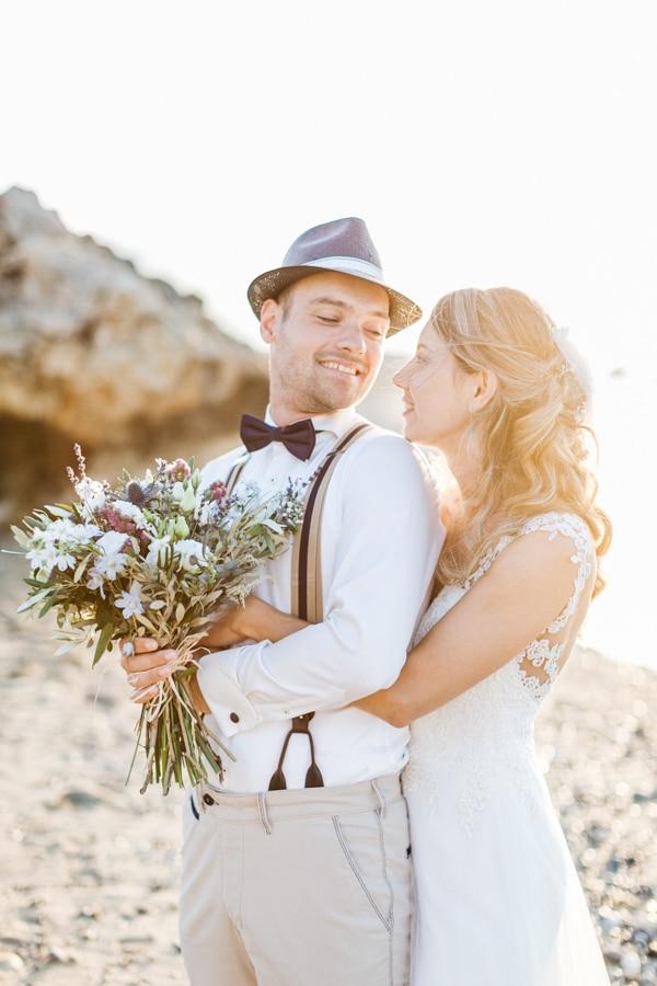 beautiful-beach-wedding-crete_23