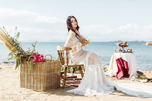 beautiful-boho-styled-wedding-photo-shoot_01