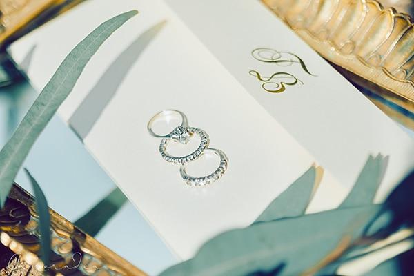 beautiful-boho-styled-wedding-photo-shoot_02