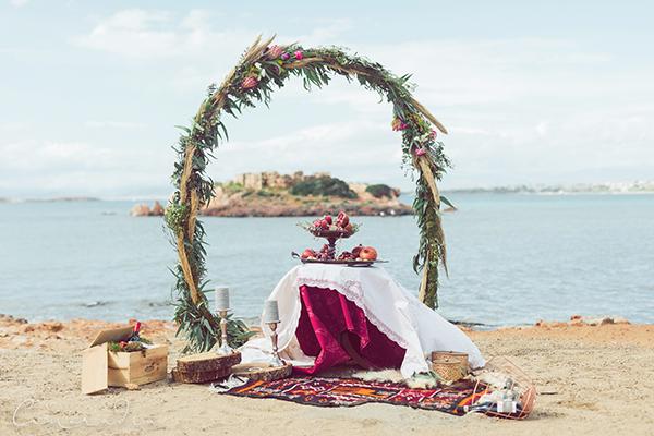 beautiful-boho-styled-wedding-photo-shoot_03