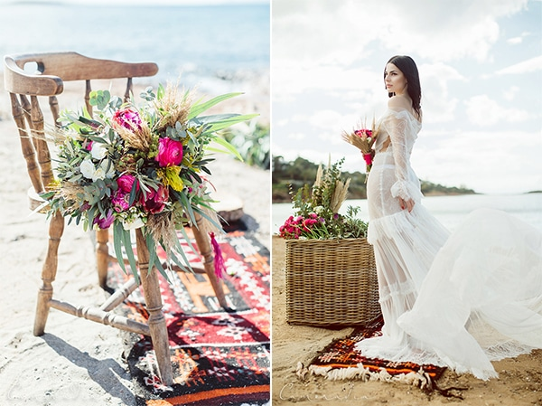 beautiful-boho-styled-wedding-photo-shoot_07A