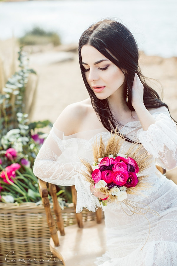 beautiful-boho-styled-wedding-photo-shoot_08