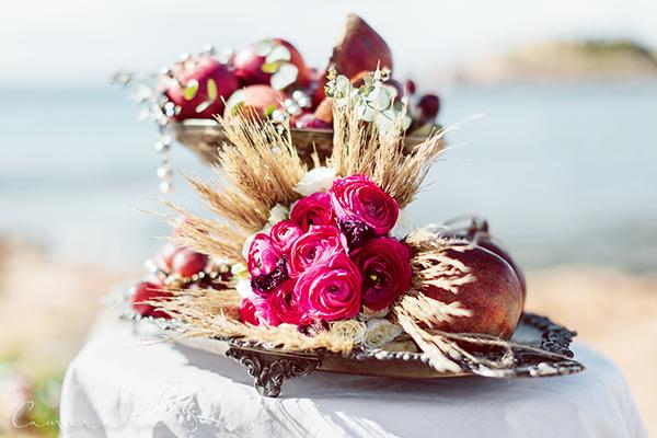 beautiful-boho-styled-wedding-photo-shoot_09