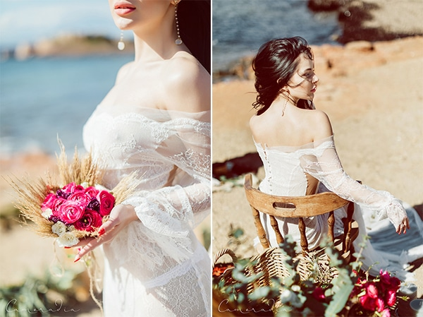 beautiful-boho-styled-wedding-photo-shoot_10A