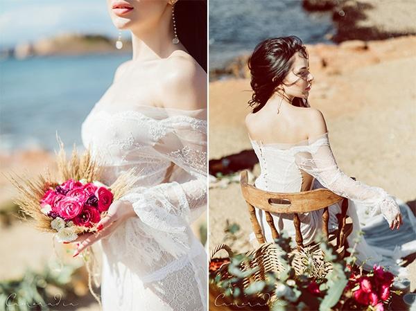 beautiful-boho-styled-wedding-photo-shoot_10A