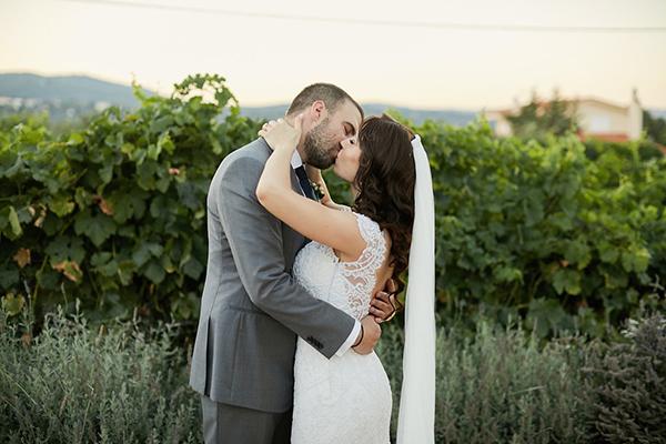beautiful-summer-wedding-in-greece-04