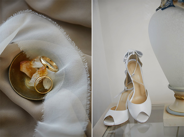 beautiful-summer-wedding-in-greece-05