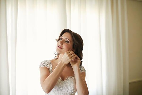 beautiful-summer-wedding-in-greece-10
