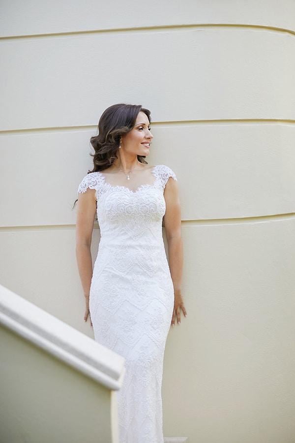beautiful-summer-wedding-in-greece-13