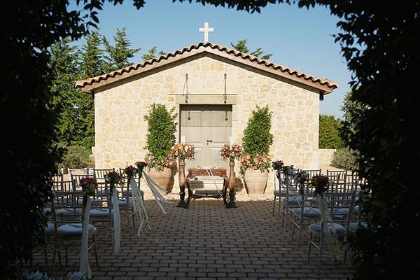beautiful-summer-wedding-in-greece-18