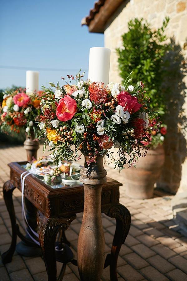 beautiful-summer-wedding-in-greece-19