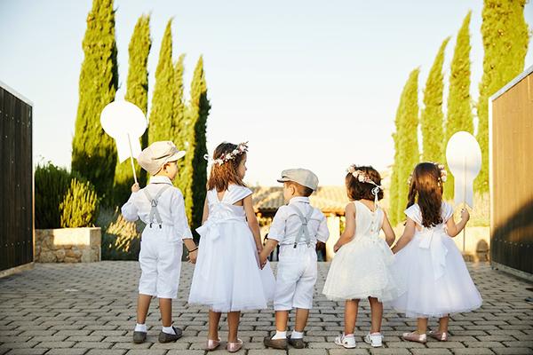 beautiful-summer-wedding-in-greece-21