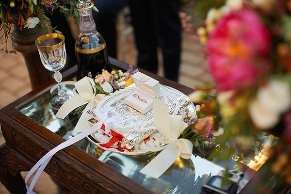 beautiful-summer-wedding-in-greece-25