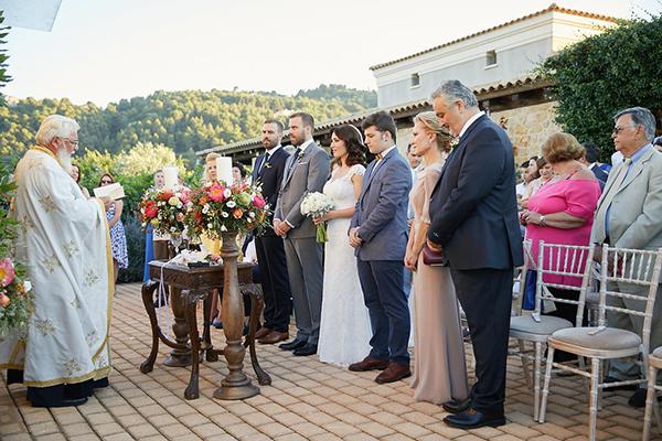 beautiful-summer-wedding-in-greece-26