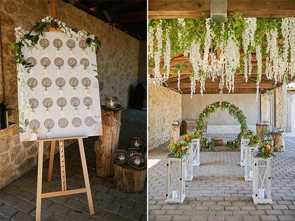 beautiful-summer-wedding-in-greece-30