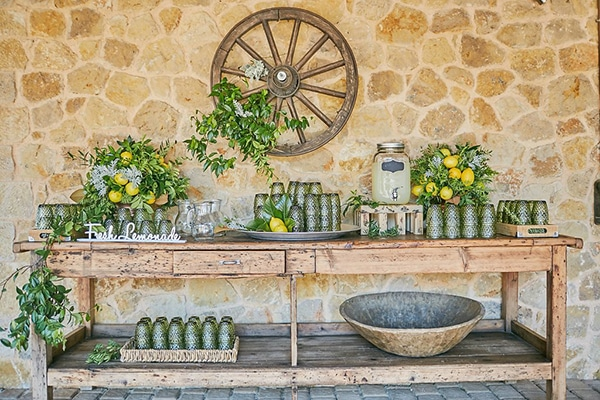 beautiful-summer-wedding-in-greece-33