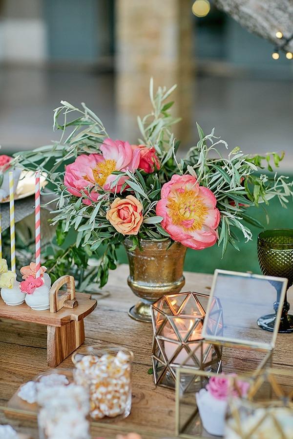 beautiful-summer-wedding-in-greece-37