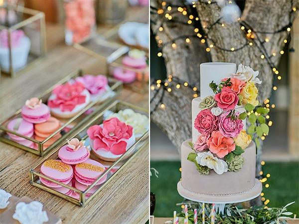 beautiful-summer-wedding-in-greece-38