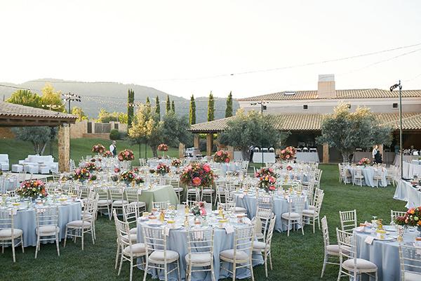 beautiful-summer-wedding-in-greece-40