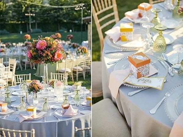 beautiful-summer-wedding-in-greece-42