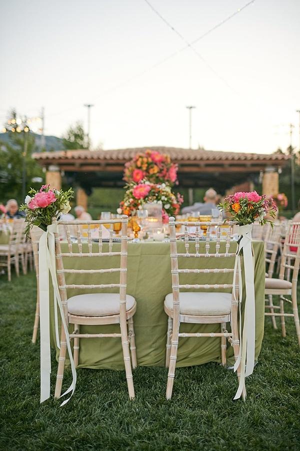 beautiful-summer-wedding-in-greece-43