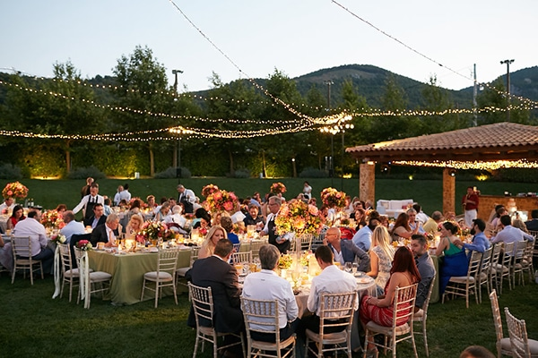 beautiful-summer-wedding-in-greece-44