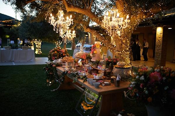 beautiful-summer-wedding-in-greece-45
