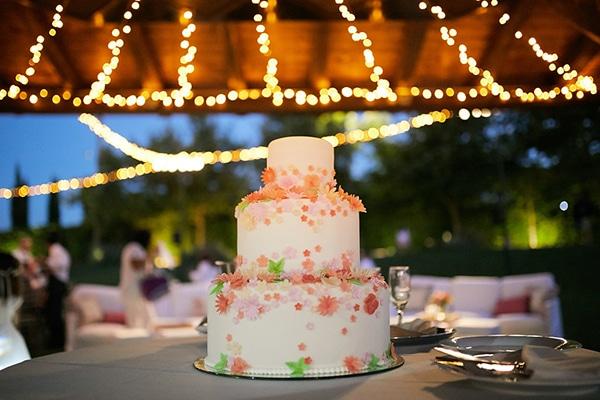 beautiful-summer-wedding-in-greece-46