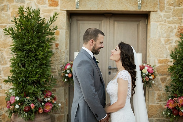 beautiful-summer-wedding-in-greece-48