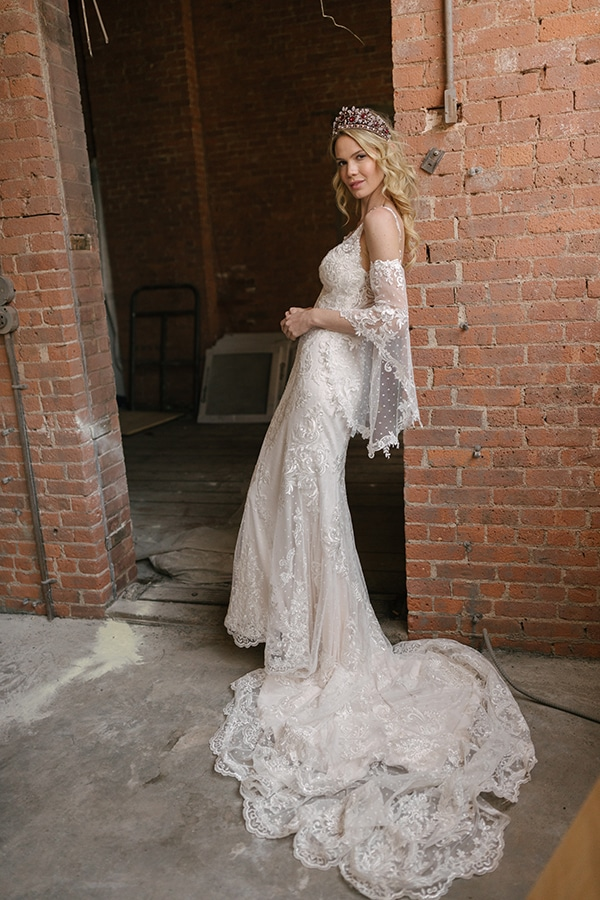 beautiful-weddings-dresses-maggie-sottero-collection-2018_05
