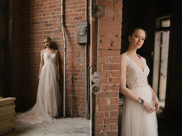 beautiful-weddings-dresses-maggie-sottero-collection-2018_06A