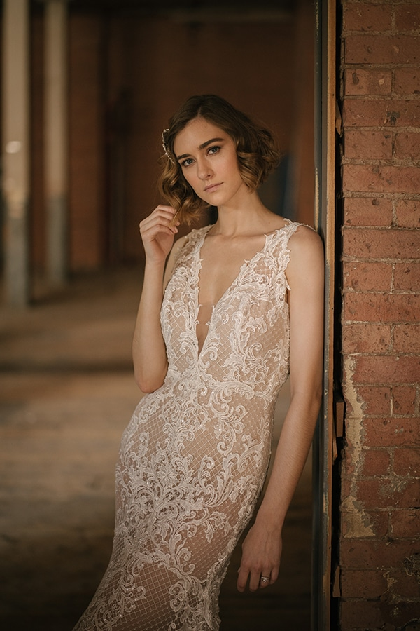 beautiful-weddings-dresses-maggie-sottero-collection-2018_10
