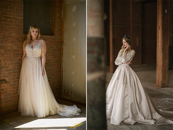beautiful-weddings-dresses-maggie-sottero-collection-2018_11A