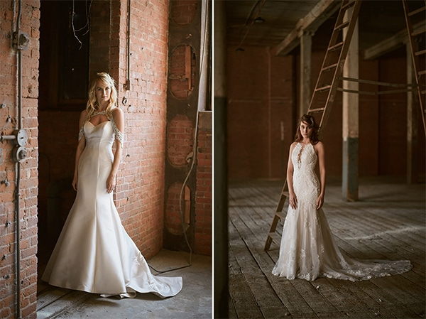 beautiful-weddings-dresses-maggie-sottero-collection-2018_16A