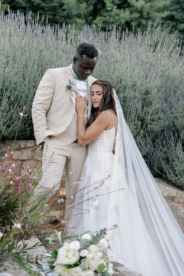 boho-chis-wedding-athens-03