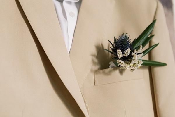 boho-chis-wedding-athens-13