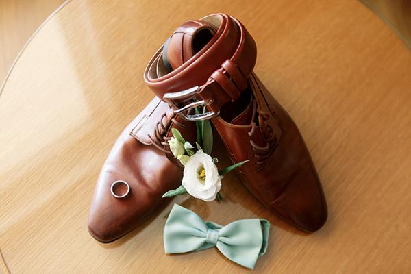 boho-chis-wedding-athens-14