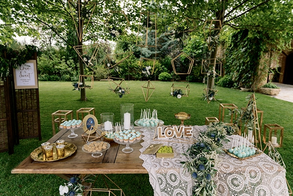 boho-chis-wedding-athens-18
