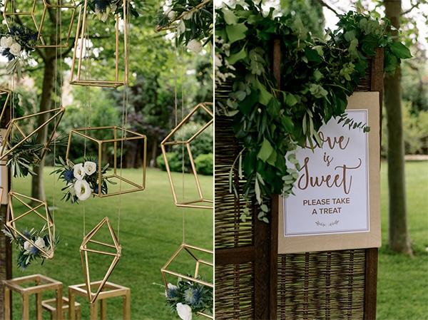 boho-chis-wedding-athens-19
